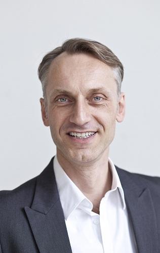 Dr. med. Nils Postel